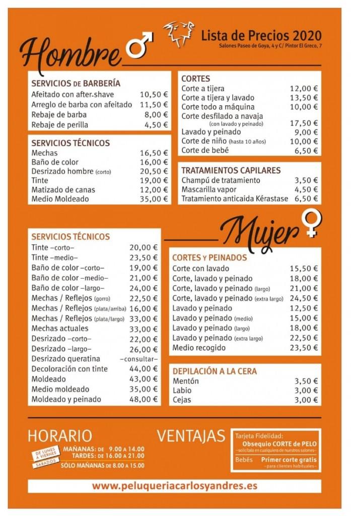 lista_precios_1