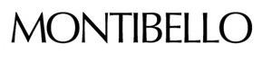 montibello-logo