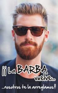 Promocion BARBA - Marzo 2014 - Final
